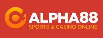 แทงบอลสด alpha88